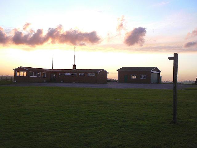 Blithfield Reservoir - geograph.org.uk - 1136757