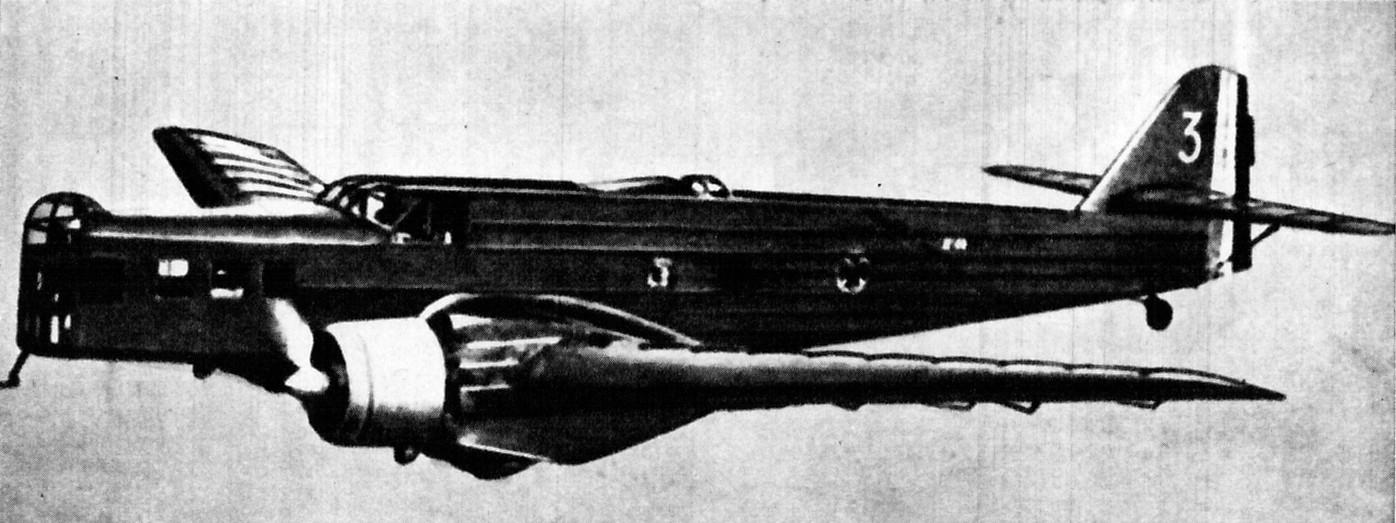 Bloch_MB.210.jpg