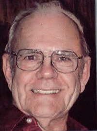 Bob Ferguson (musician) American country music songwriter and record producer