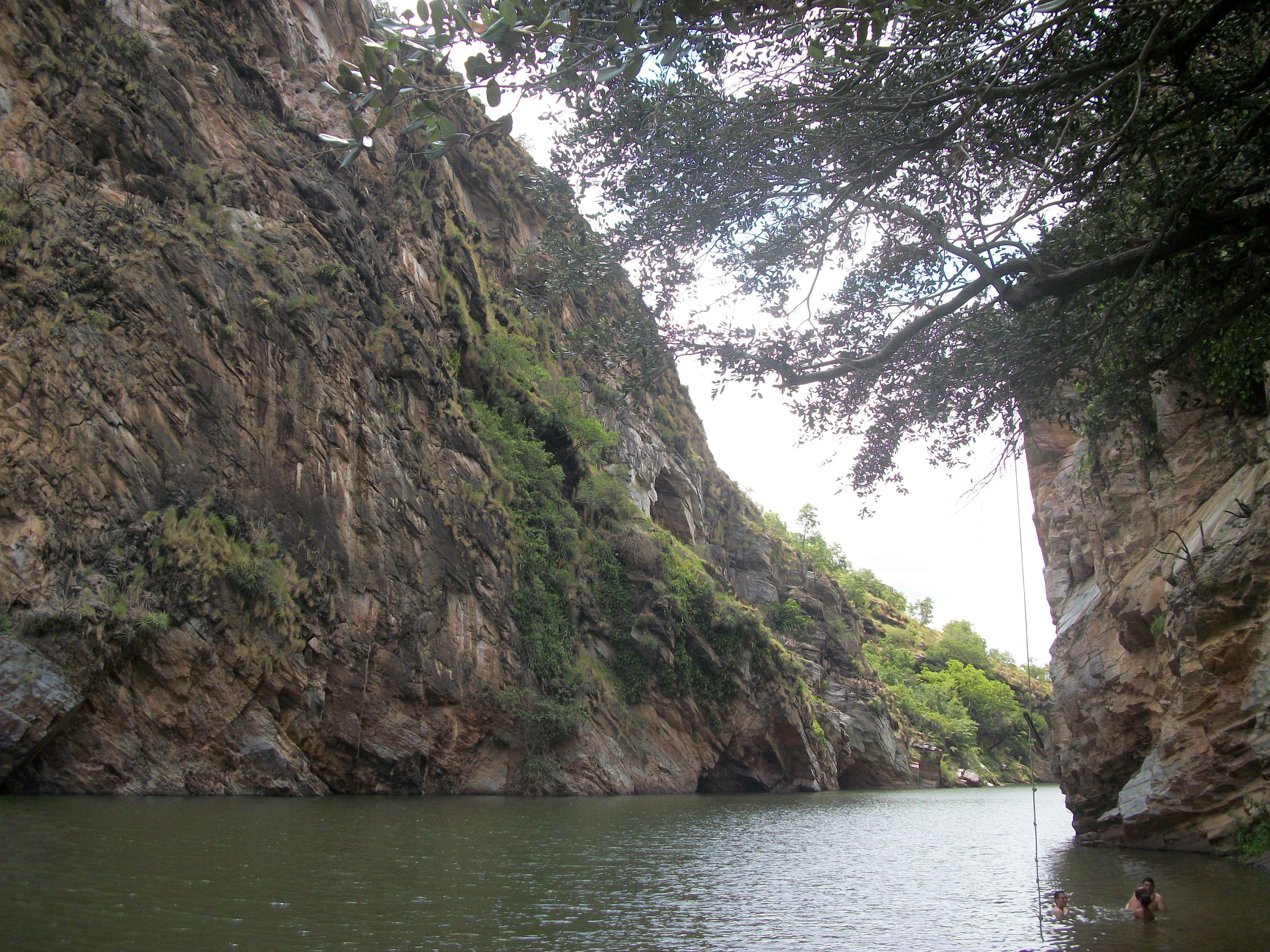 Lavras da Mangabeira Ceará fonte: upload.wikimedia.org