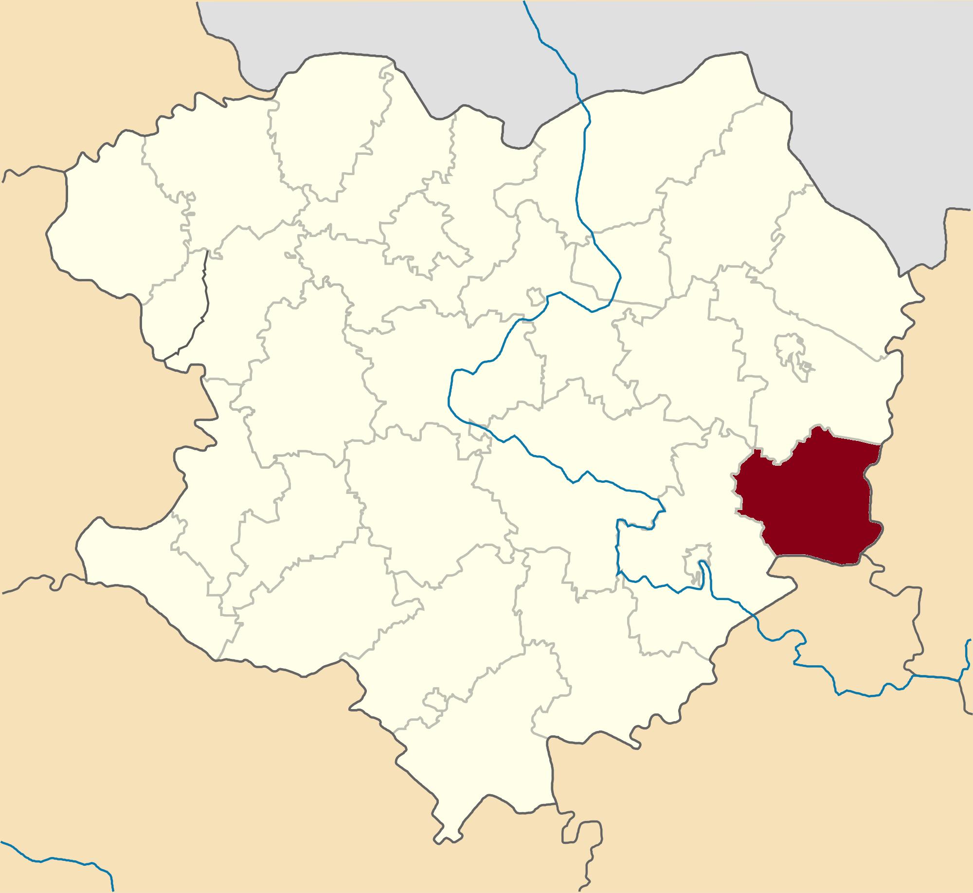 https://upload.wikimedia.org/wikipedia/commons/5/55/Borivskyi-Raion.png