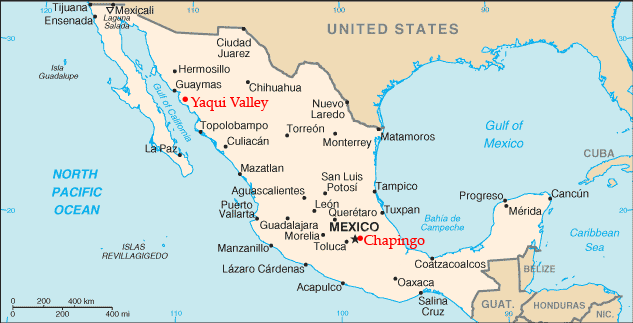 File:Borlaug Mexico locations.png - Wikimedia Commons