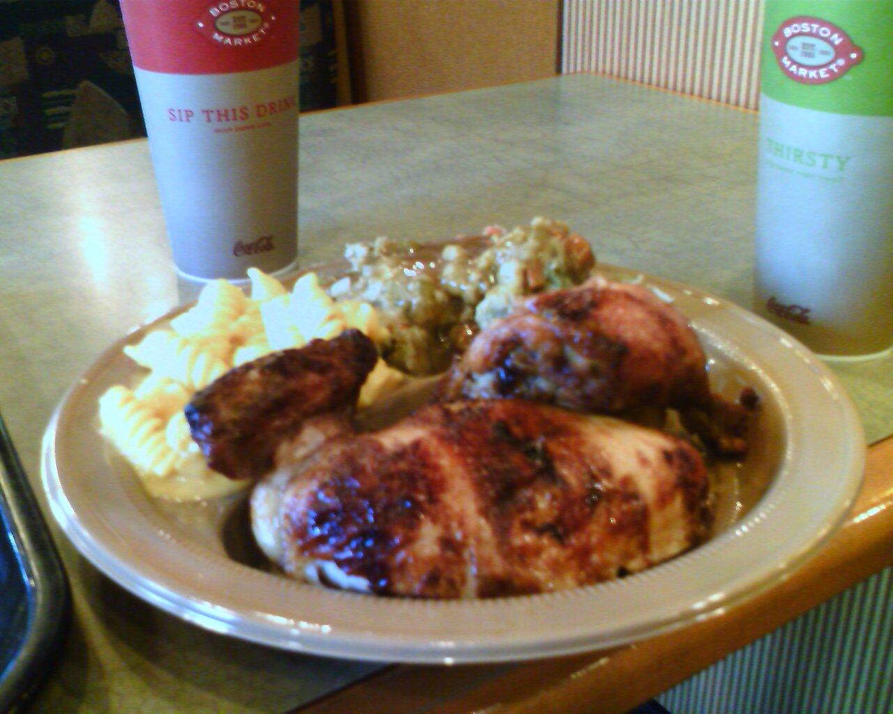 File:Boston Market meal.jpg - Wikimedia Commons