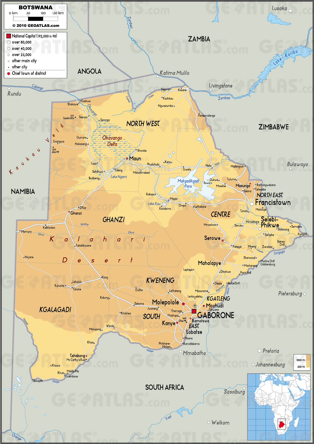 political map of angola with File Botswana Defence Force  U S  Conducts Joint Military Exercise  7629109996 on File Normandy in France 2016 besides Carte Angola also Namibia in addition Branches furthermore Water Reservoirs Namibia Water Tanks.