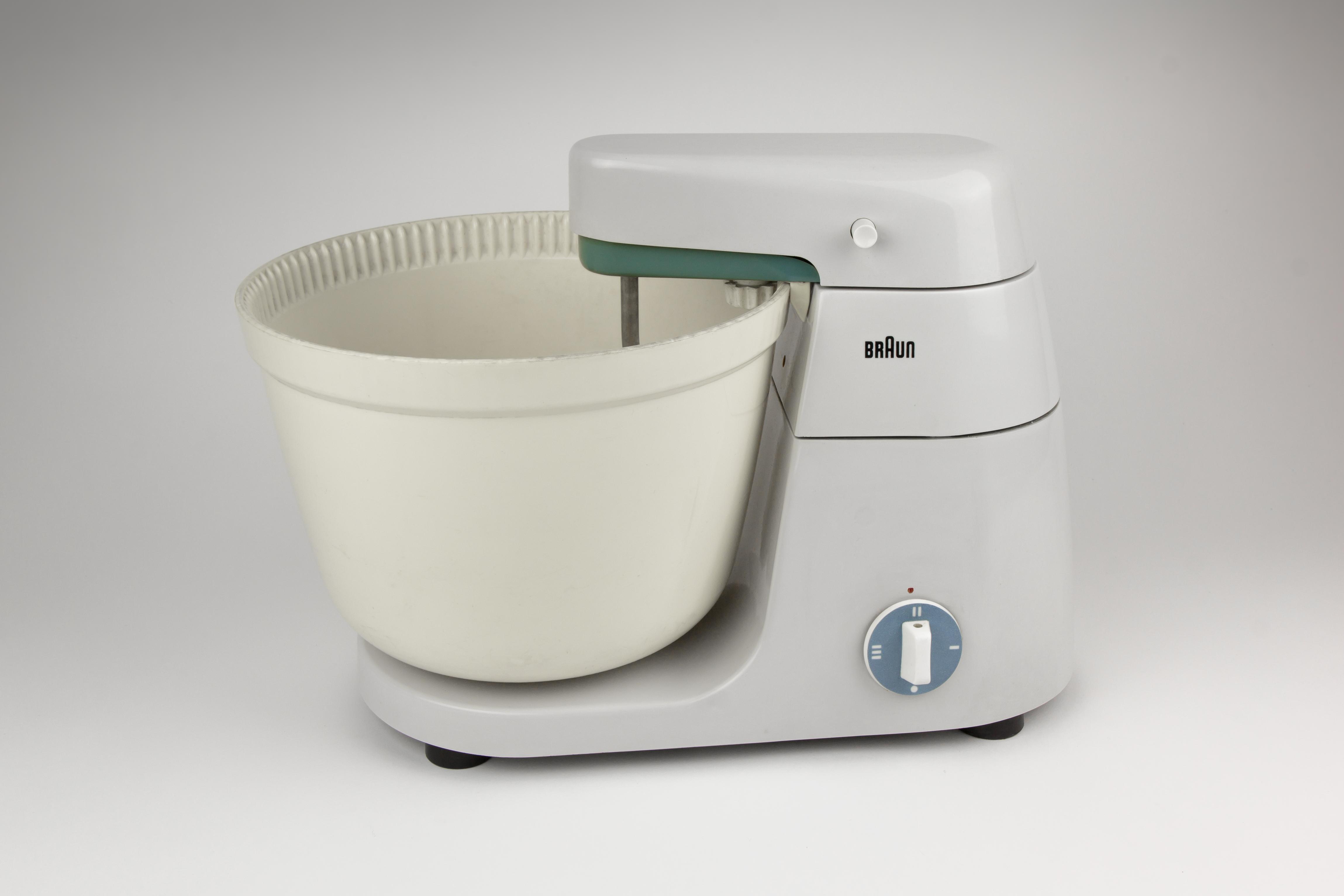 braun küchenmaschine 4209 ersatzteile