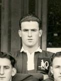 Brian Davies (rugby league) Australian rugby league footballer and coach