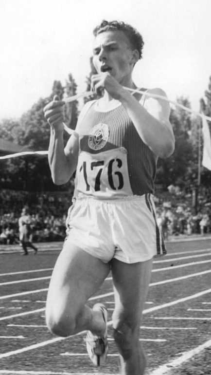 Siegfried Herrmann - Wikipedia