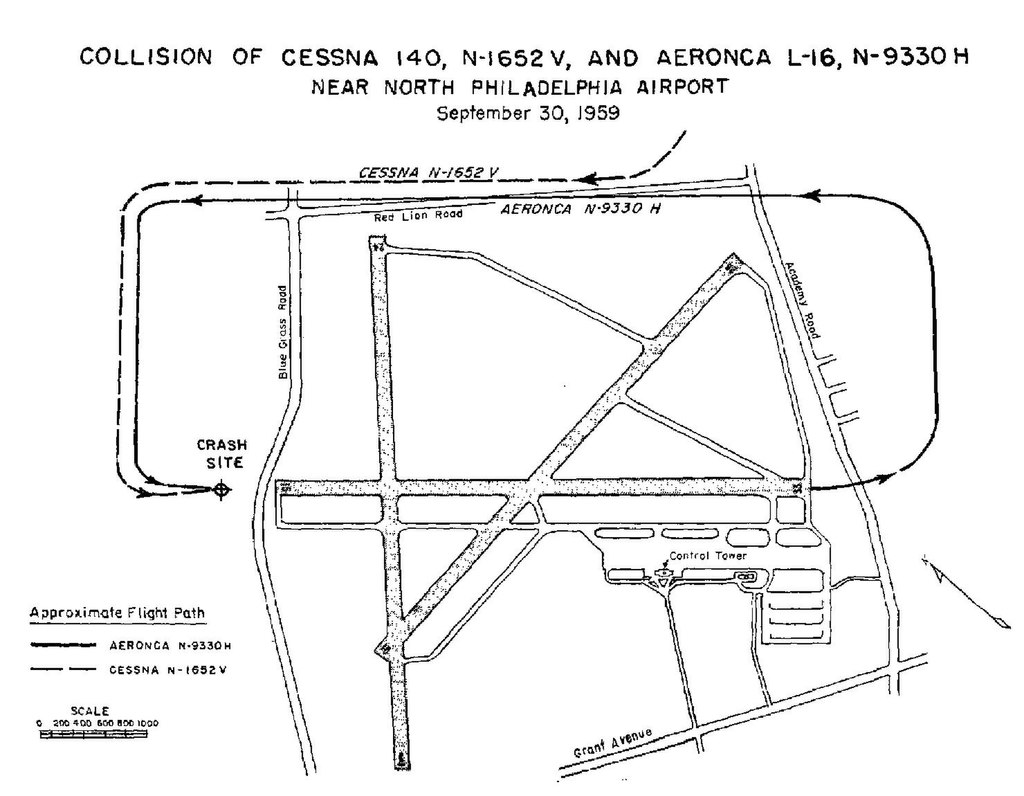 file:cab accident report, mid-air collision on 30 september 1959 jpg