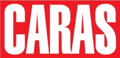 <i>Caras</i> (magazine)