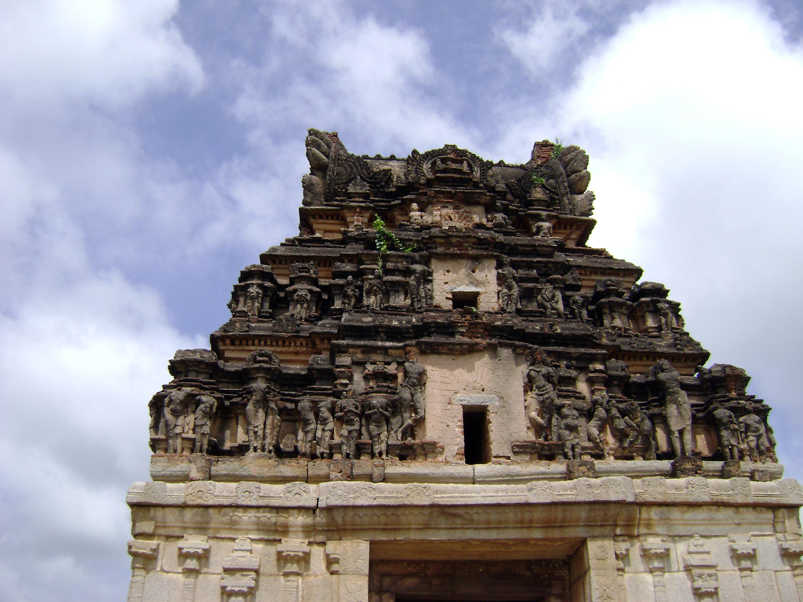 File chandra sekhara temple dr murali mohan gurram 2 jpg for K murali mohan rao wiki