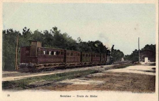 File:CP Train Soulac.jpg