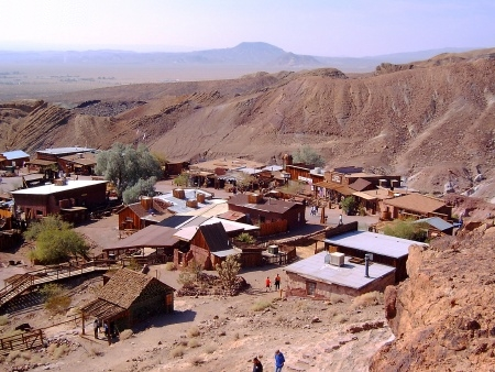 File:Calico Ghost Town 2004 b.jpg
