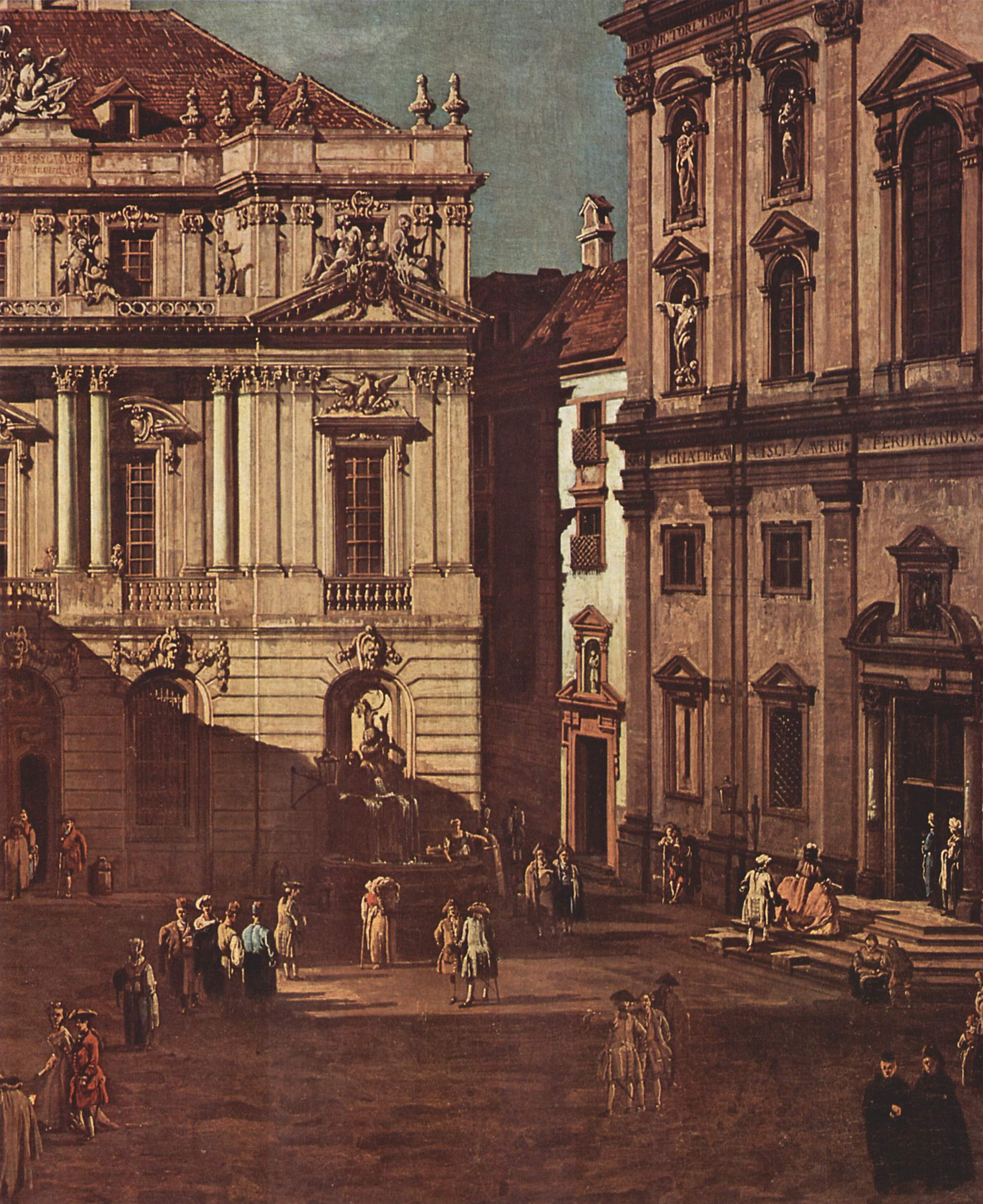 http://upload.wikimedia.org/wikipedia/commons/5/55/Canaletto_%28I%29_036.jpg