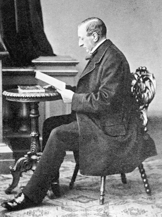 Ruben Von Der Heydt