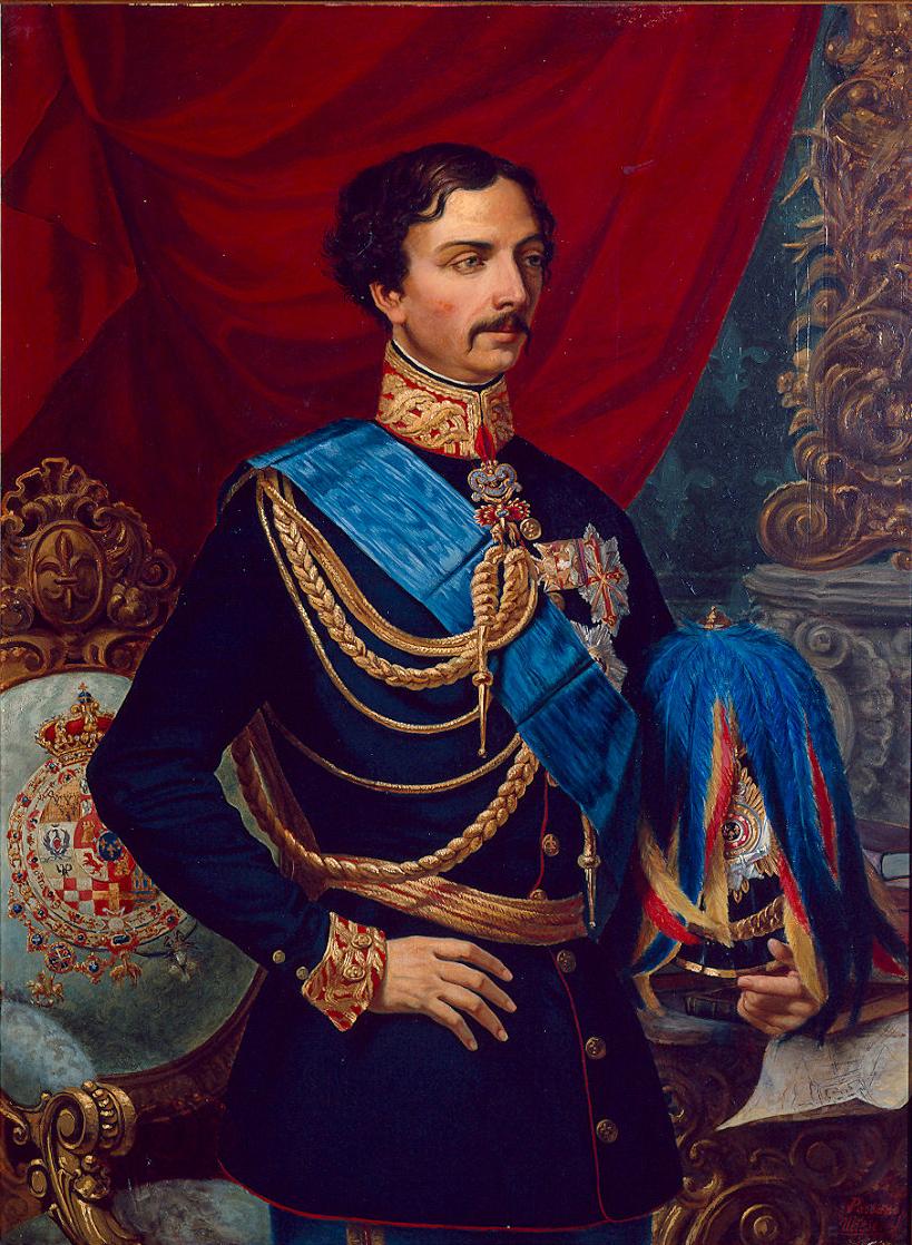 Carlo III, duca di Parma.jpg