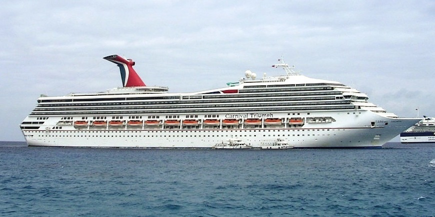 Carnival Triumph Grand Sweet Rooms Site Youtube Com