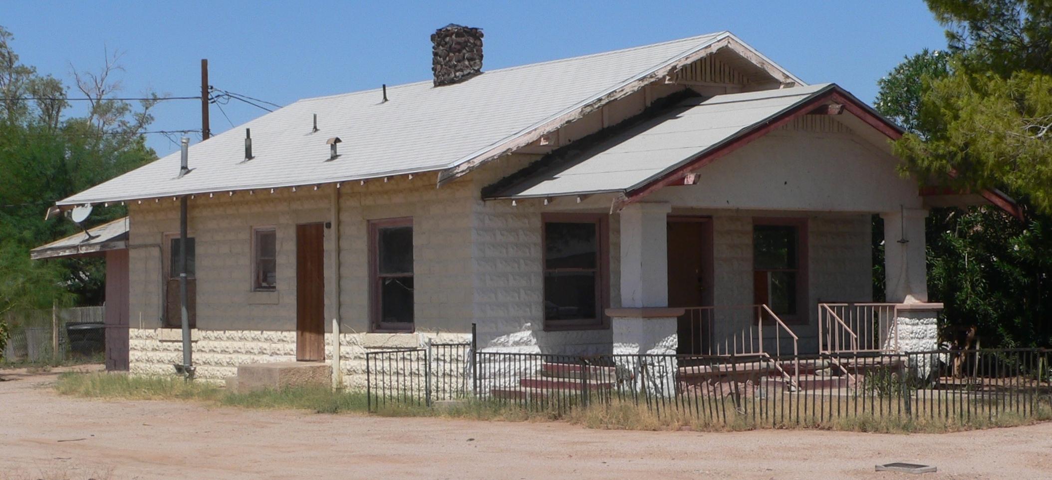 Meetups near Casa Grande Arizona