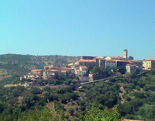 Casal Velino - Casal Velino - qaz.wiki