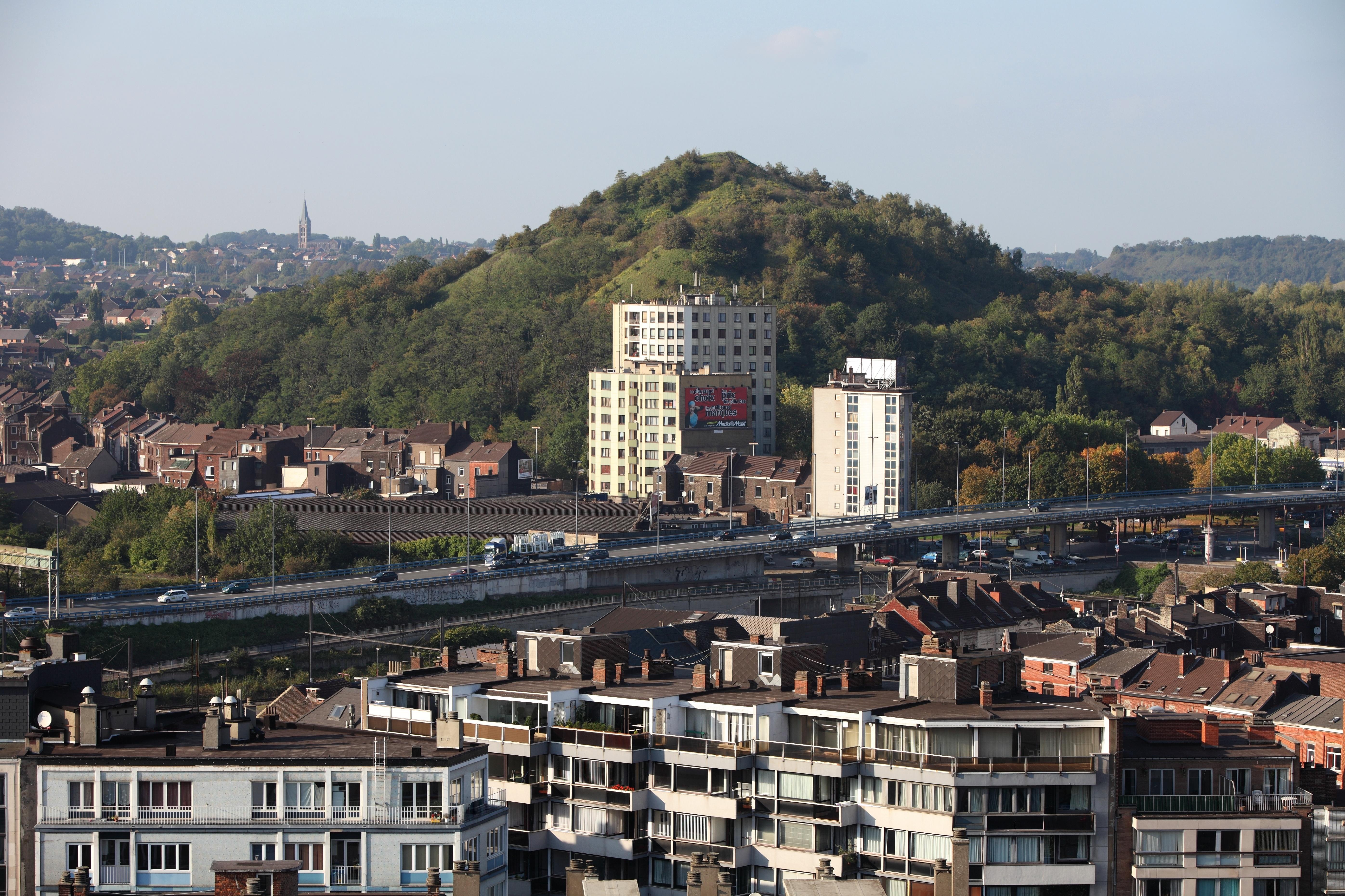 Top Population Ville Monde