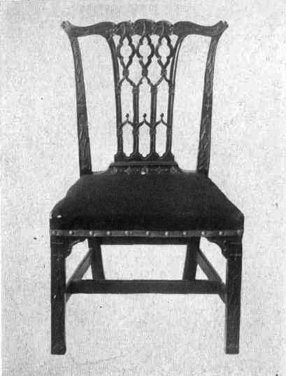 File:Chippendale chair.jpg