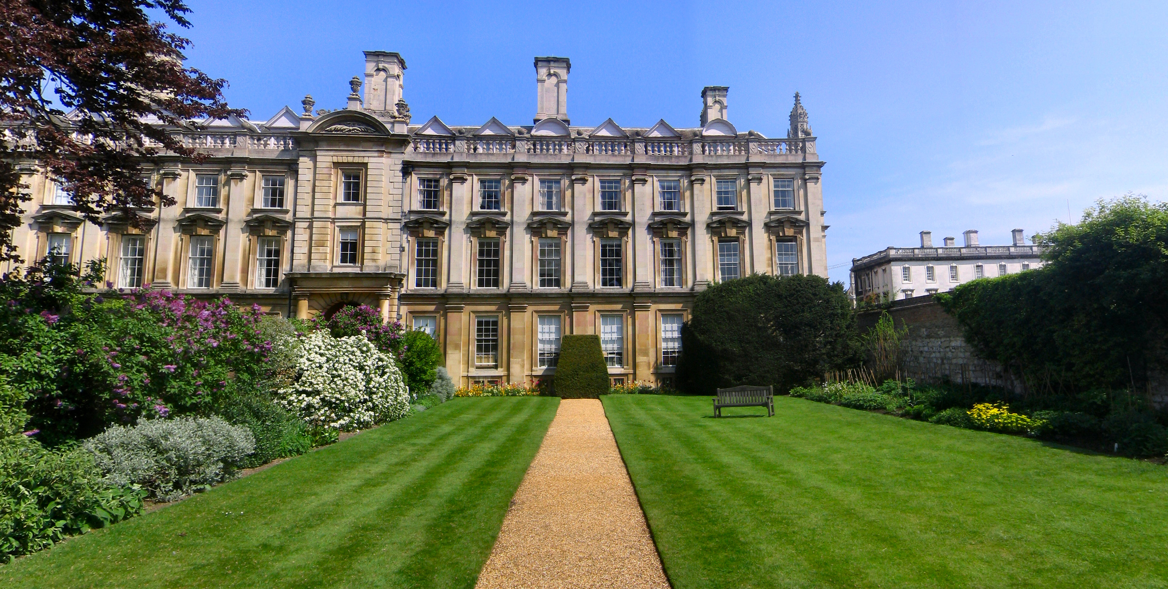File Clare College Scholars 39 Wikimedia Commons