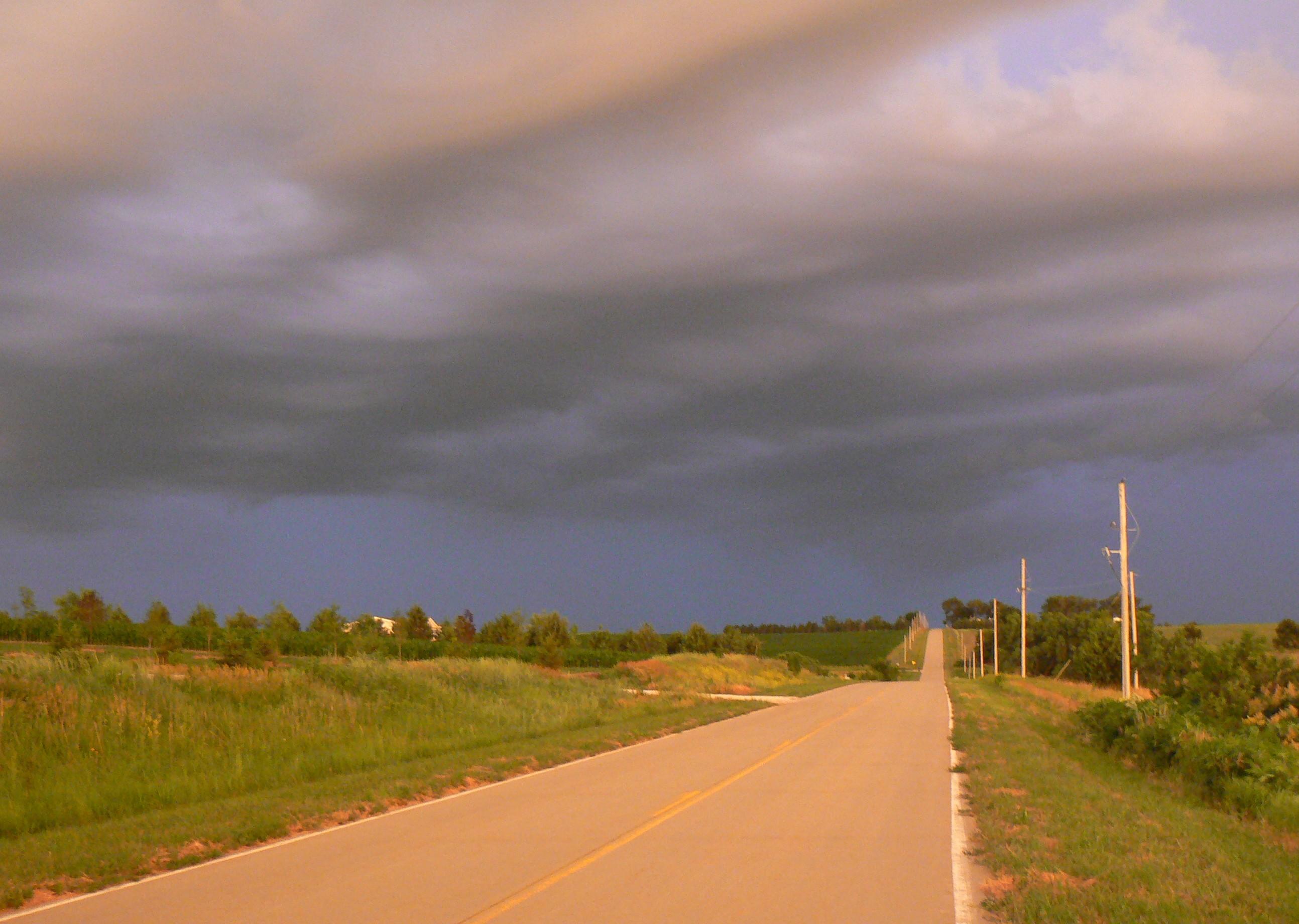 Description clouds cass county nebraska jpg
