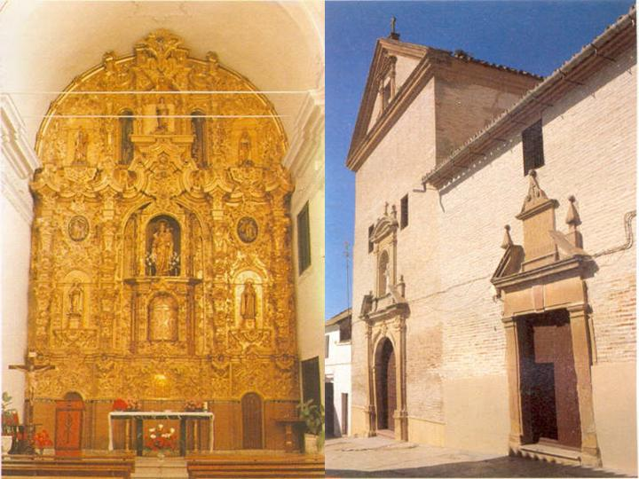 File:Convento de las Carmelitas Descalzas.jpg - Wikimedia ...