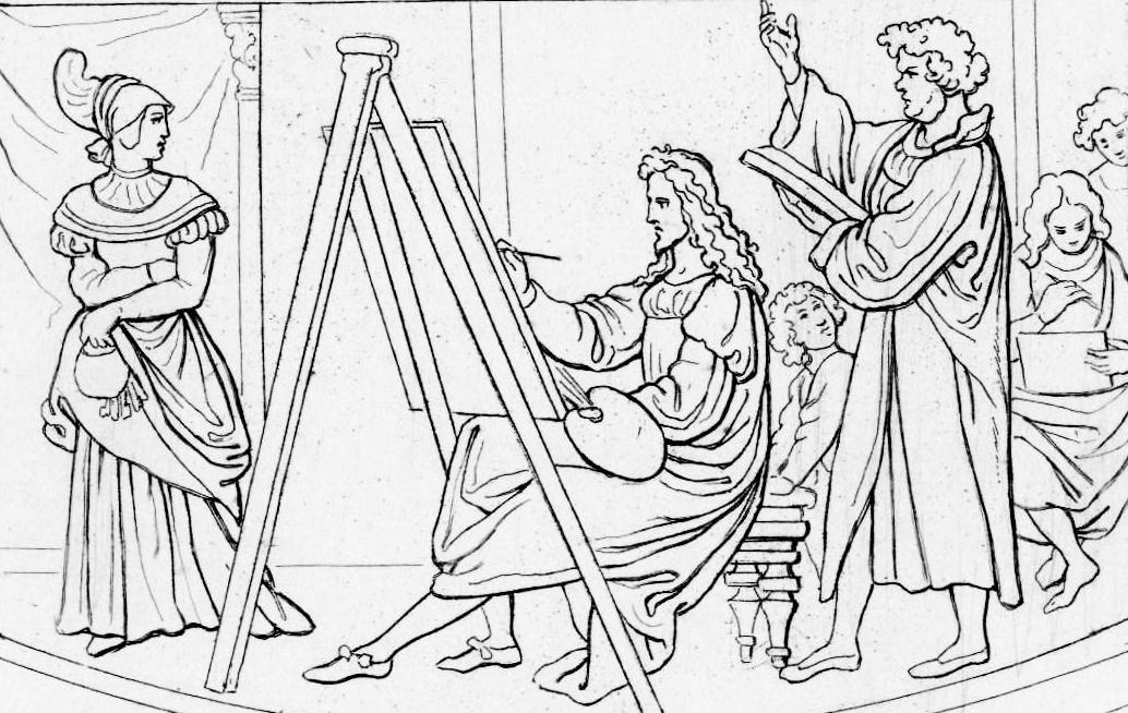 FileCornelius Pinakothek 33 Detailjpeg
