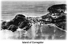 Corregidor.png