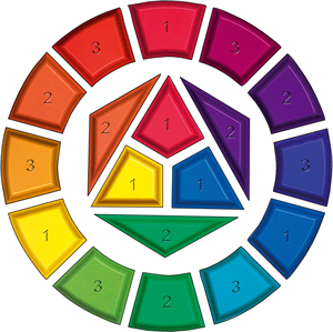 File couleur wikimedia commons - Cercle couleur complementaire ...