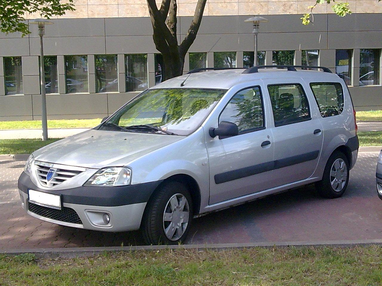 file dacia logan wikimedia commons