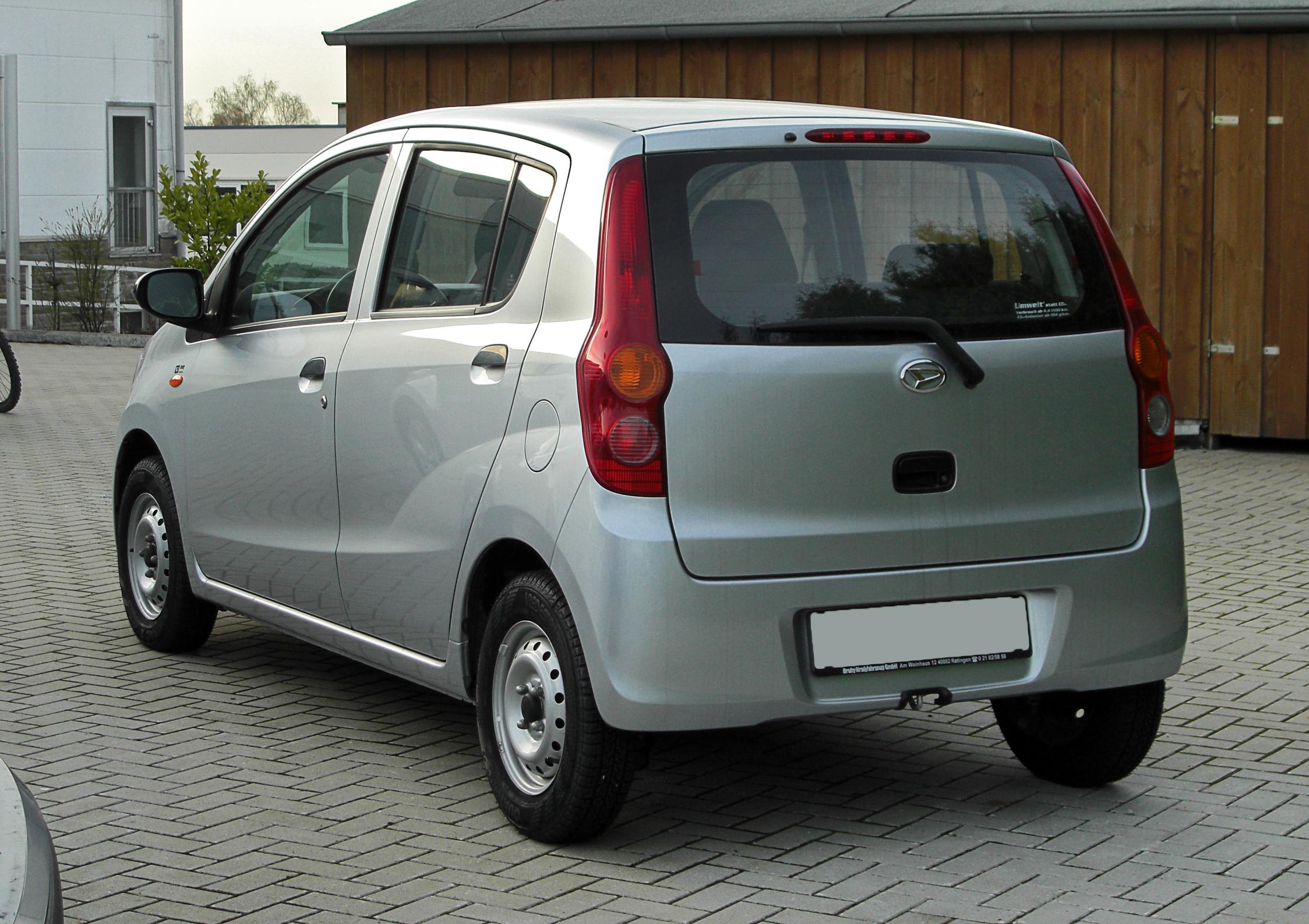 File:Daihatsu Cuore 1.0 (L276)