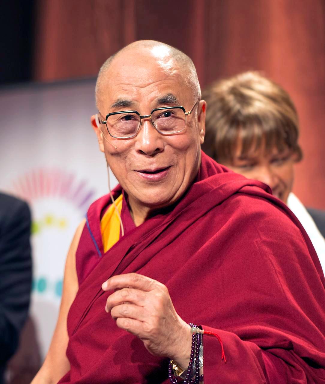 Veja o que saiu no Migalhas sobre Dalai-lama