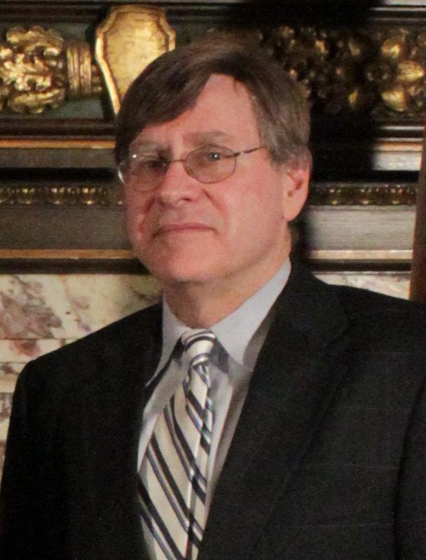 Dick Cohen - Wikipedia