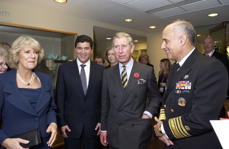 Duchess of Cornwall, Prince of Wales - NIH.jpg