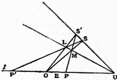 EB1911 - Geometry Fig. 70.jpg
