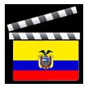 Ecuadorfilm.png