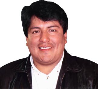 Edgar Patana