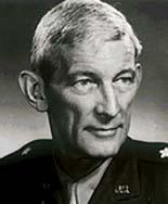 Elliott Cutler American general
