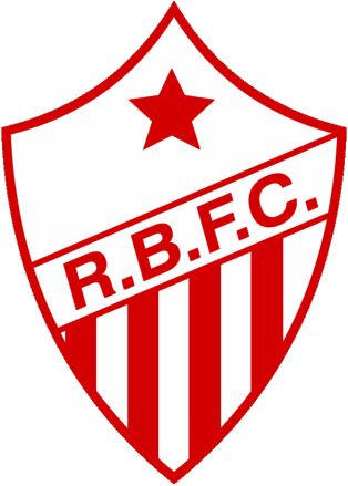 249013ec8215a Rio Branco Football Club – Wikipédia