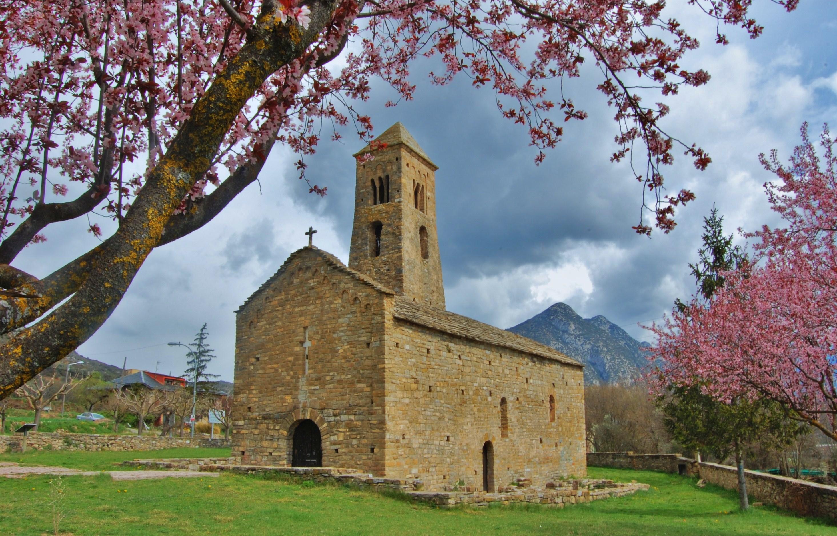 Església de Sant Climent (Coll de Nargó).jpg