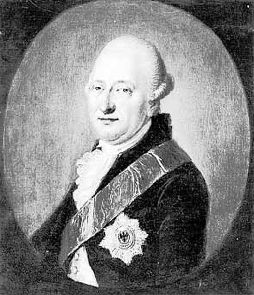 https://upload.wikimedia.org/wikipedia/commons/5/55/Ewald_Friedrich_von_Hertzberg_(1725-1795).jpg