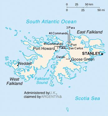 Image:Falklandsmap san carlos landings.png