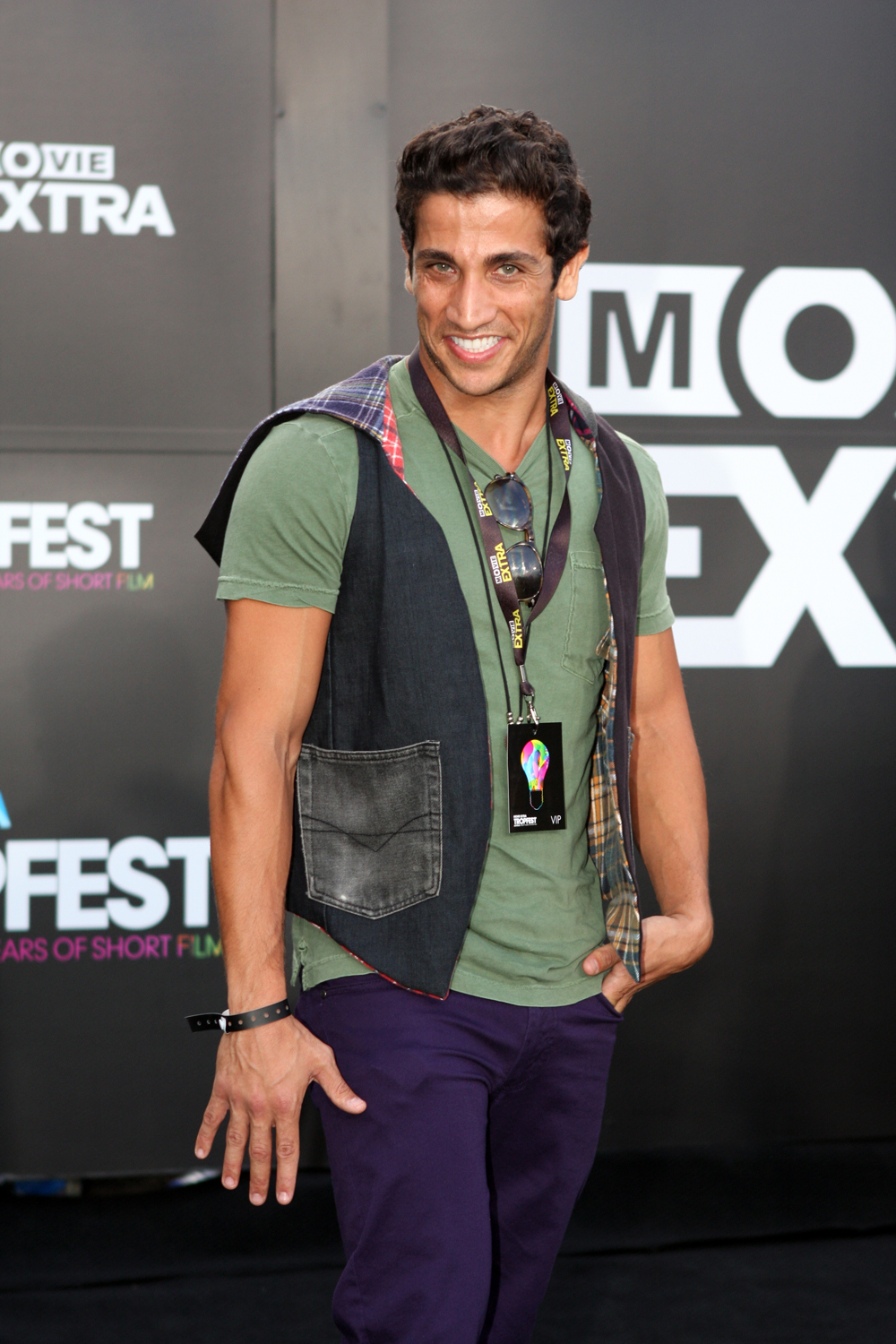 firass dirani muslimfirass dirani instagram, firass dirani height, firass dirani and girlfriend, firass dirani interview, firass dirani imdb, firass dirani and melanie vallejo married, firass dirani, firass dirani wife, firass dirani and melanie vallejo, firass dirani power ranger, firass dirani facebook, firass dirani wiki, фирасс дирани википедия, firass dirani married, firass dirani net worth, firass dirani shirtless, firass dirani religion, firass dirani biography, firass dirani muslim, firass dirani background