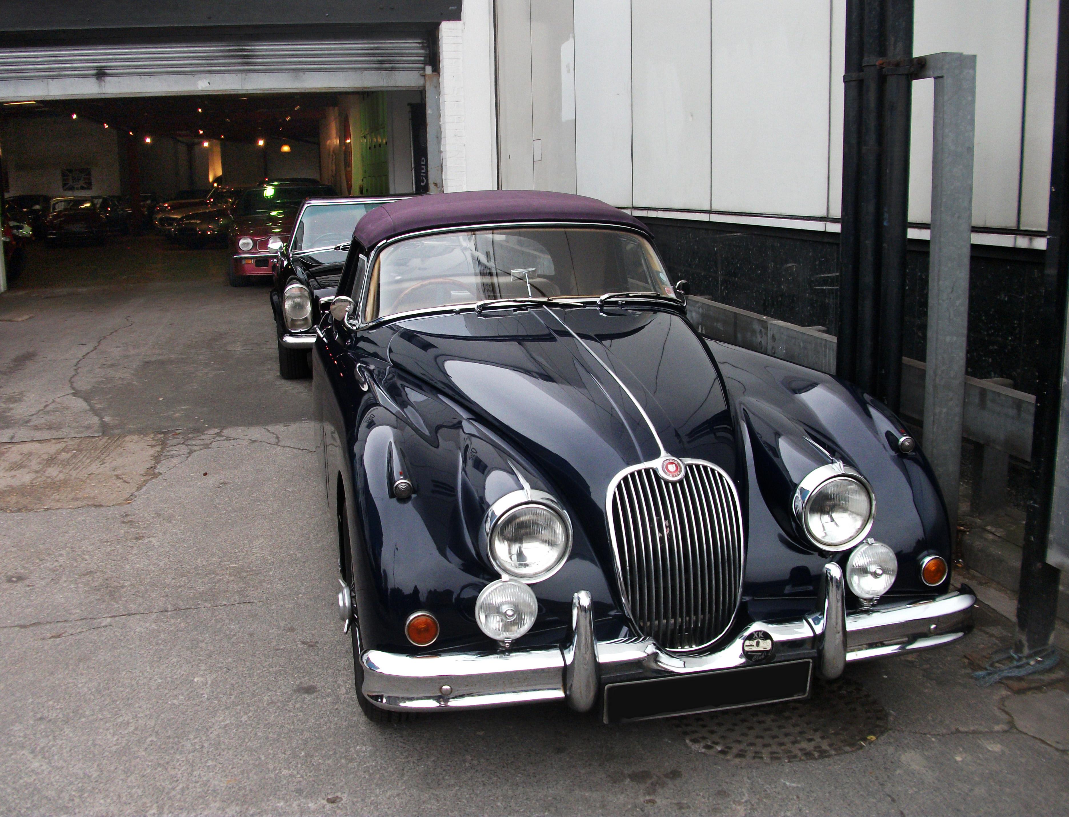 Description flickr duncan classic cars jpg