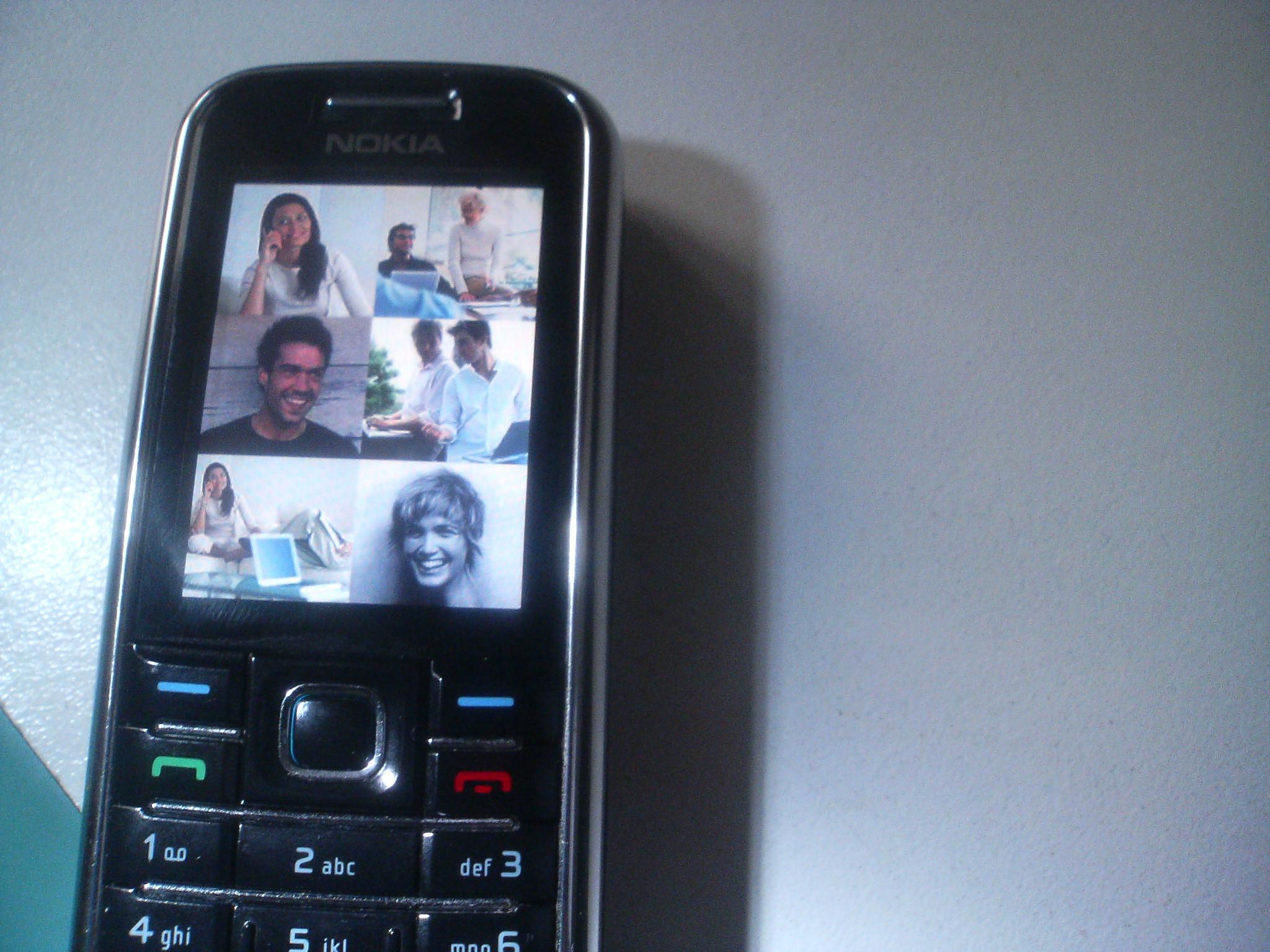 Nokia 6233 программы бесплатних скачать