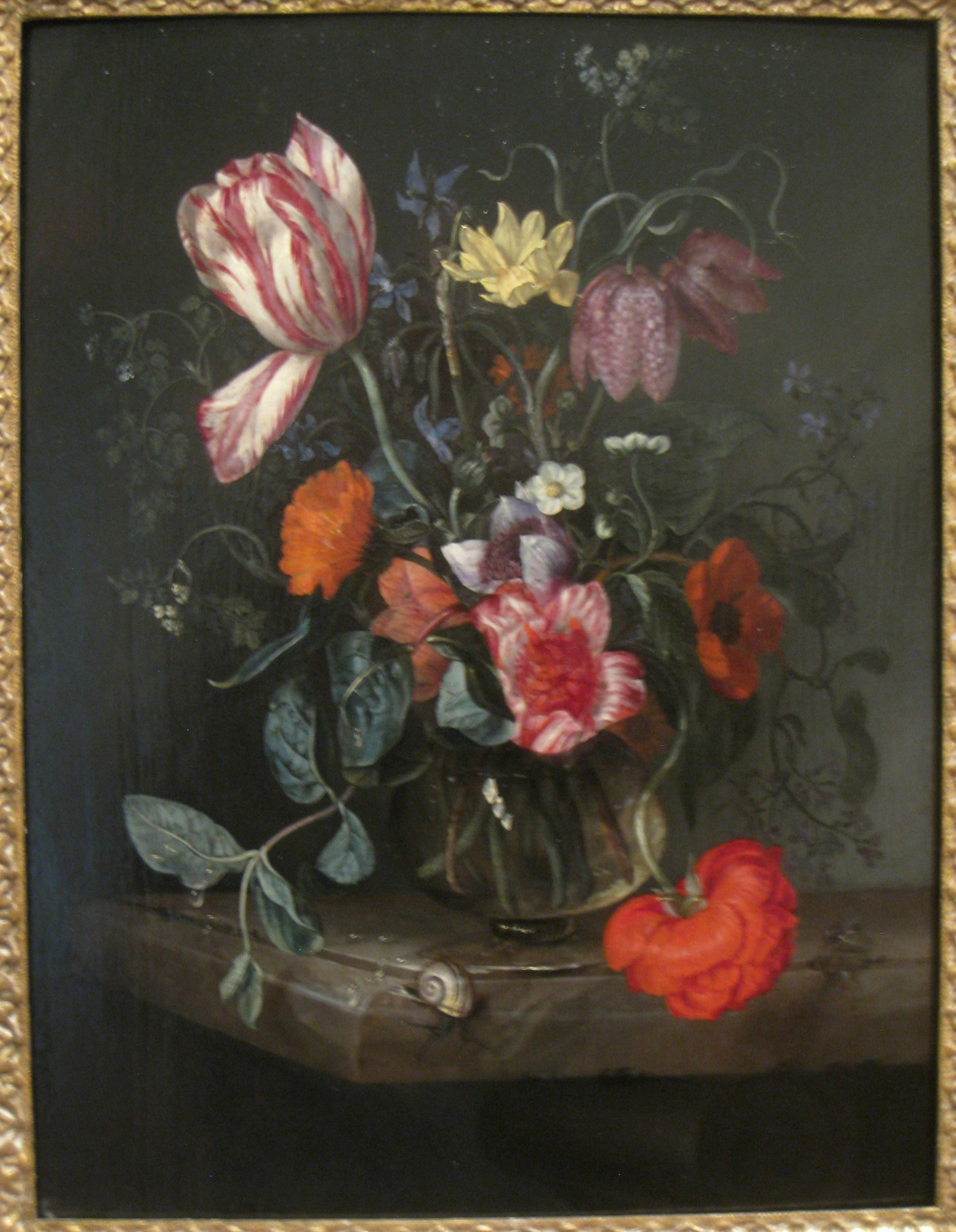 Phillip's Flowers Chicago Florist in Naperville