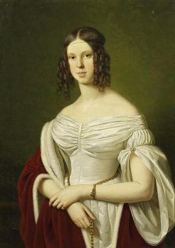 http://upload.wikimedia.org/wikipedia/commons/5/55/Franz_Ittenbach_Marie_Felicitas_zu_F%C3%BCrstenberg.jpg