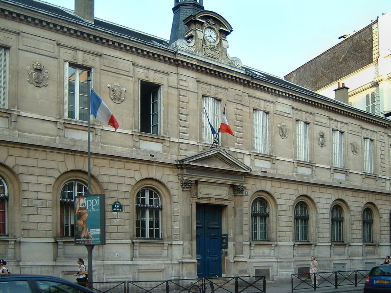 Wikiwand for Ecole decorateur interieur paris