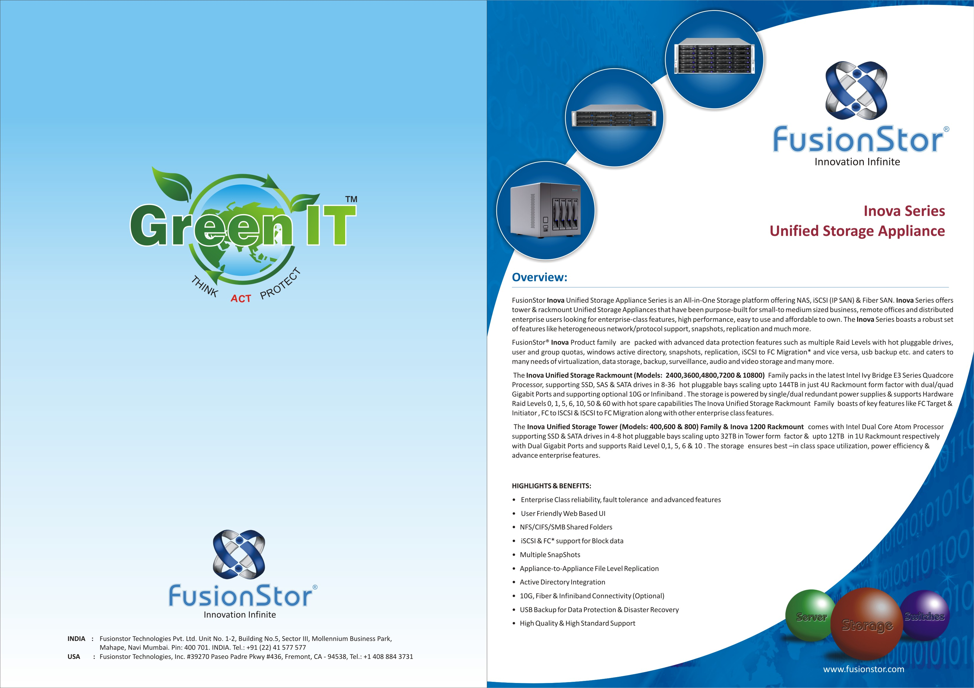File:Fusion Stor Inova Product Brochure series cover back